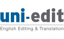 Uni-edit.net