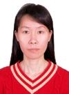 Leigh Huang